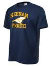 Keenan High SchoolGymnastics
