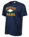 Hood River Valley High SchoolBand