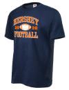 Hershey High SchoolFootball