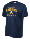 Loudoun County High SchoolHockey