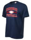Denbigh High SchoolFootball