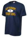 East Fairmont High SchoolStudent Council