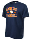 Olathe East High SchoolBaseball