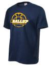 Highland High SchoolBasketball