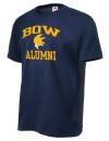Bow High SchoolAlumni