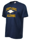Everett Alvarez High SchoolAlumni