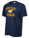 Neuqua Valley High SchoolTrack