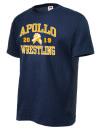 Apollo High SchoolWrestling
