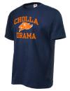 Cholla High SchoolDrama