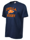 Cholla High SchoolRugby