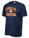 Cholla High SchoolWrestling
