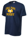 Miami Coral Park High SchoolRugby