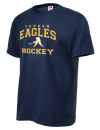East Leyden High SchoolHockey