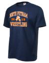 North Putnam High SchoolWrestling