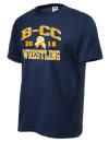 Bethesda Chevy Chase High SchoolWrestling