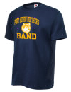 Port Huron Northern High SchoolBand
