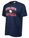 Governor Livingston High SchoolSoftball