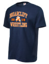 Briarcliff High SchoolWrestling