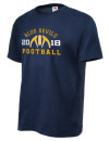 Wickliffe High SchoolFootball