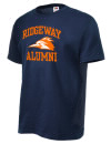 Ridgeway High School