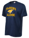 Fabens High School