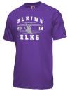 Elkins High SchoolWrestling