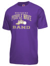 Christian Brothers High SchoolBand