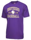 Christian Brothers High SchoolBaseball