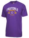 Fruitdale High SchoolCheerleading