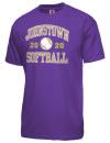Johnstown High SchoolSoftball