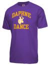 Daphne High SchoolDance
