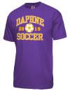 Daphne High SchoolSoccer