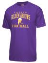 Lavaca High SchoolFootball