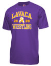 Lavaca High SchoolWrestling