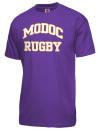 Modoc High SchoolRugby