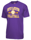South Plantation High SchoolVolleyball