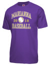 Marianna High SchoolBaseball