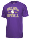 Marianna High SchoolSoftball