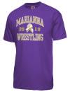 Marianna High SchoolWrestling