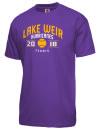 Lake Weir High SchoolTennis