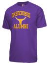 Okeechobee High School