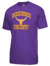 Okeechobee High SchoolCross Country