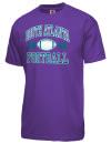 South Atlanta High SchoolFootball