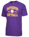 Smithsburg High SchoolSoftball