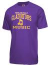 Fowlerville High SchoolMusic