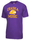 Chaska High SchoolMusic