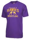 Chaska High SchoolWrestling