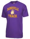 Barnesville High SchoolTrack