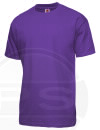 Barnesville High SchoolFootball