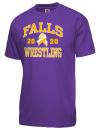 Falls High SchoolWrestling